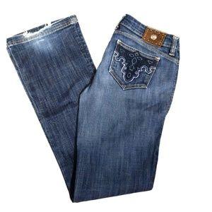 "Antik Denim Jeans 29/ 32"""
